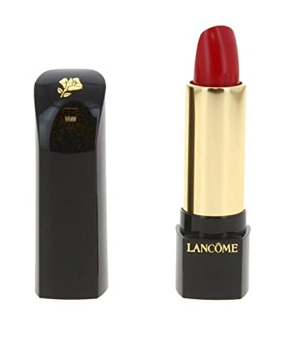 Lancome Rossetto L'Absolu Rouge N°151 4.2 ml