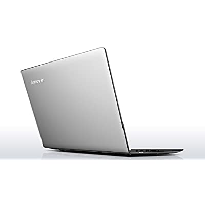 Lenovo 14 inches laptop(I7-5500U/4 GB/1 TB/N16V-GM DDR3L 2G/Windows 8.1)
