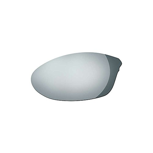 90423e45cb508 Native Sunglasses - Throttle Replacement Lenses   Replacement Lenses   Polarized Silver Reflex