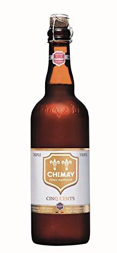 chimay-white-trappist-triple-ale-75-cl