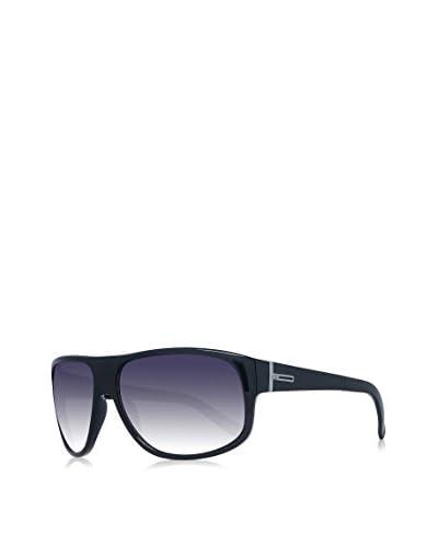 Guess Sonnenbrille GU0130F 61C38 (61 mm) schwarz