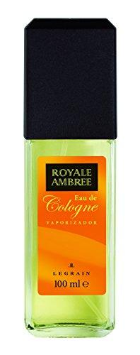 Royale Ambree 63084 Brillantina