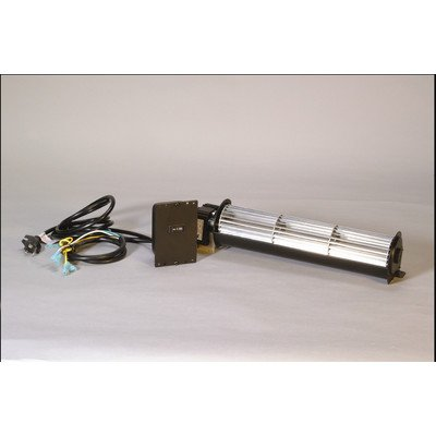 Kozy World 20-6029 Gas Stove And Fireplace Blower picture B000ITV9LW.jpg
