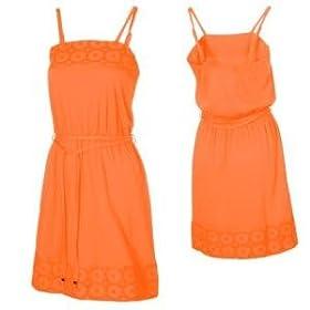 ملابس للبيت قصيرة 31ua3pMPWeL._AA280_.