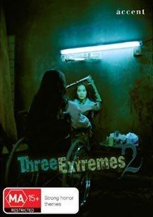 three-extremes-2-saam-gaang-3-extremes-ii-origine-australiano-nessuna-lingua-italiana-