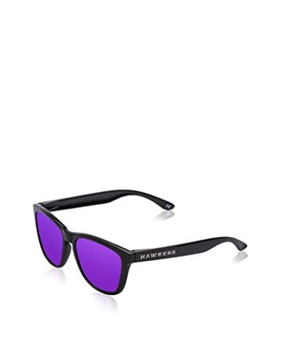 Hawkers Gafas de Sol Diamond Joker One Negro