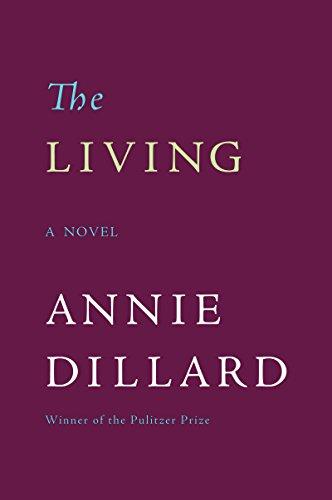 the-living-novel-a