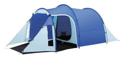Coleman Coastline 3 Man Tent