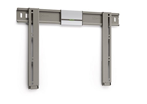 vogels-thin-205-support-mural-fixe-pour-tv-3d-led-lcd-plasma-slim-26-55-vesa-400-x-400-mm-supporte-j