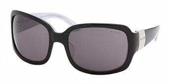 ralph lauren damen sonnenbrille autoglasservice pforzheim. Black Bedroom Furniture Sets. Home Design Ideas