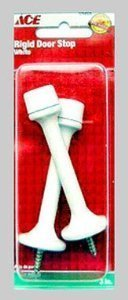 ace-heavy-duty-rigid-door-stop-5294939-white-by-ace-hardware-corp