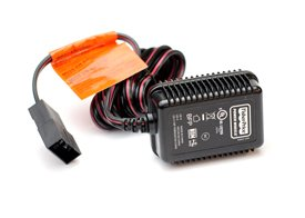 RAPID BATTERY CHARGER FOR FISHER PRICE POWER WHEELS Lil Kawasaki 77768 (Lil Kawasaki compare prices)