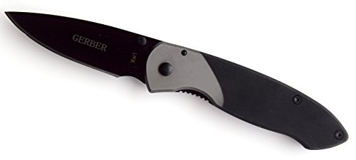Gerber Pocket Knives