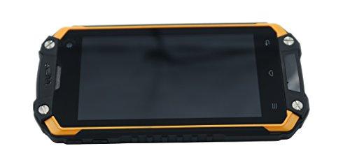 Smartcool reg Unlocked Rugged Smart Phone Waterproofdustproofantithrow Photo