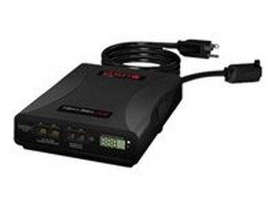 ESP XG-PCS-20D Next Gen PCS - Line conditioner - AC 120 V - USB - 3 output connector(s) by Generic (Esp Power Filter compare prices)