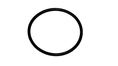 Sur-Seal OREPD326 O-Ring, Number 326 Standard is Good for Steam (400 Degree F), Hot Water, Sunlight, Silicone Oils, Greases, Dilute Acids and Fluids, EPDM/EPR/EP, 1-5/8
