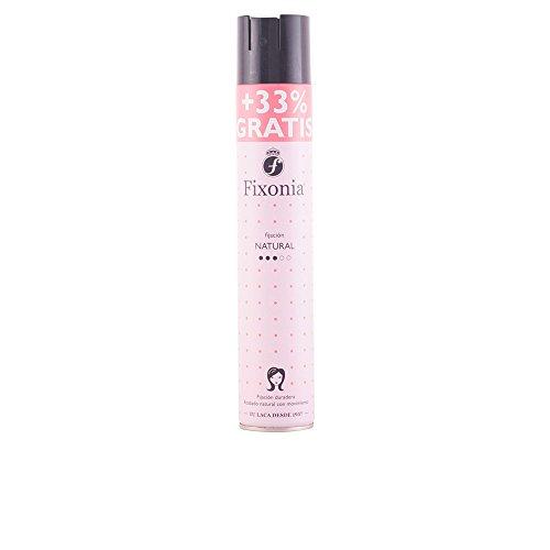 fixonia-laca-natural-sin-perfume-400-ml
