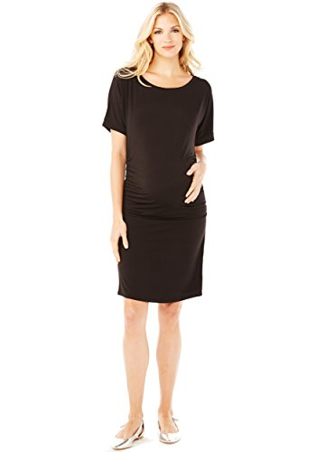 Rosie Pope Maternity Lauren Dress