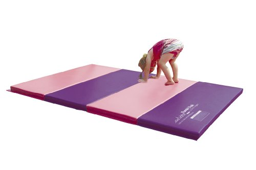 Discount Gymnastics Mat In Sale Sale Bestsellers Good