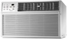 National Brand Alternative 132533 Gree Air Conditioner 10K Btu 230V Through The Wall