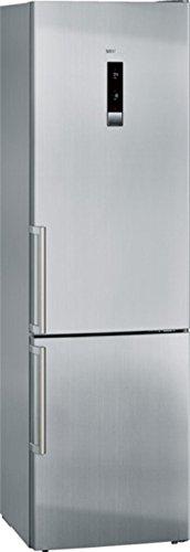 siemens-kg39nxi42-frigorifico-combi-kg39nxi42-no-frost