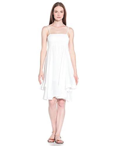 Ayfëe Abito [Bianco]