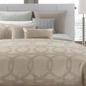 Duvet Cover Clearance front-61675