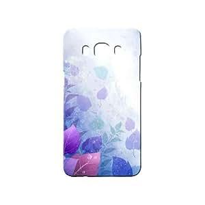 G-STAR Designer 3D Printed Back case cover for Samsung Galaxy J5 (2016) - G8183