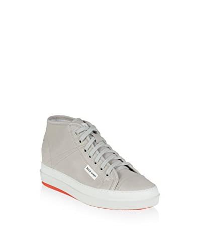 Ruco Line Sneaker Alta 2229 Baila