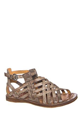 Ralston Casual Flat Sandal