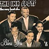 Ink Spots The Very Best Of