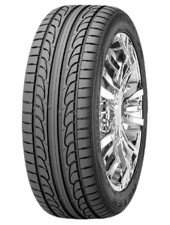 Nexen, 225/40 ZR18 92Y XL  N6000 e/c/73 - PKW Reifen (Sommerreifen)