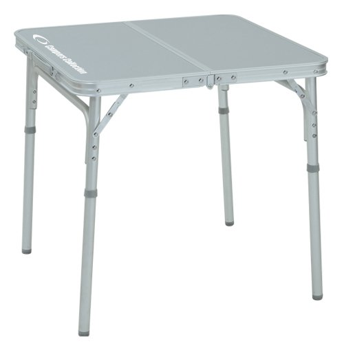 Campers collection featured table YST6060