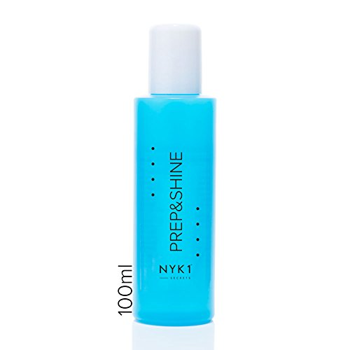 nyk1-100ml-prep-brillo-super-concentrado-prep-y-el-brillo-solution-uv-y-led-esmalte-de-unas-de-gel-d