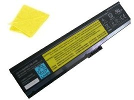 Acer 5500 Laptop Batteries