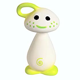 Vulli Soft Toy CPG GNON