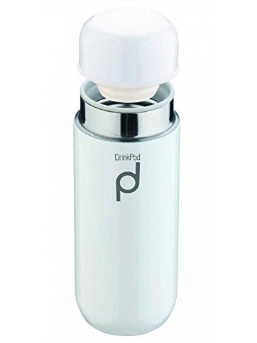 drinkpod-stainless-steel-vacuum-flask-white