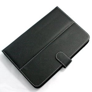 Idolian Custom made Faux Leather Case for IdolPad