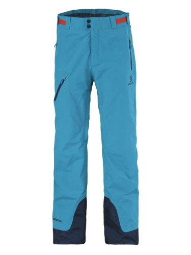 Herren Snowboard Hose Scott Frazier Pants
