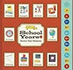 Record a Memory:  School Years Memories