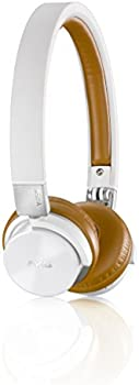 AKG Y45BT On-Ear Wireless Headphone