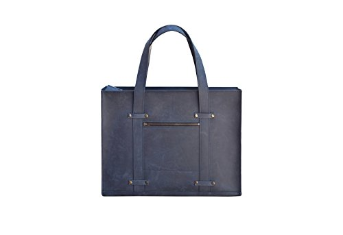 messenger-bag-for-women-leather-laptop-bags-business-bag-leather