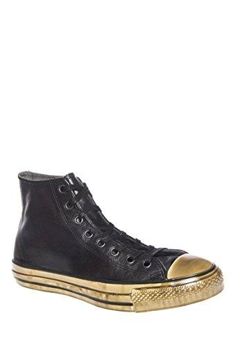 Men's CT Turtledove High Top Sneaker