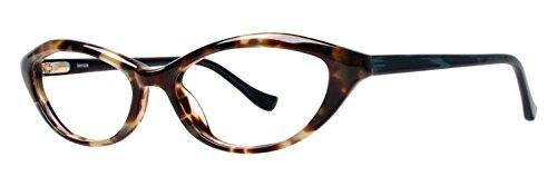 kensie-gafas-invierno-tortuga-52-mm