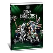 game-changers-of-celtic-football-club-by-billy-mcneill-henrik-larssontommy-burns-roy-aitken-willie-w