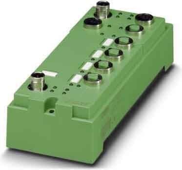phoenix-contact-compacto-descentralizada-digi-flm-bk-ib-2736301-horizontal-e-m-a-dispositivo-field-l