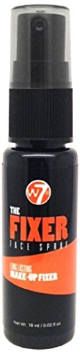 w7-the-fixer-face-spray