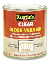 rustins-professional-trade-quality-hardware-poly-varnish-gloss-clear-500ml-rspogc500-by-rustins