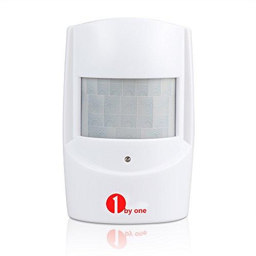 sensore-a-infrarossi-passivo-sensore-di-movimento-pir-per-allarme-wireless-antifurto-per-viale-e-gia