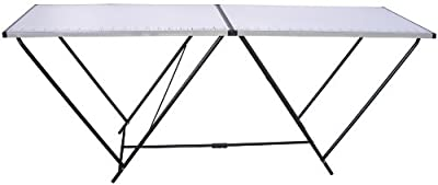 Am-Tech Wallpaper Working Table by Am-Tech